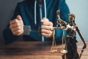 Odroczenie wykonania kary pozbawienia wolności