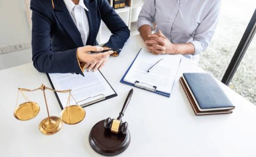 adwokat lublin porady prawne