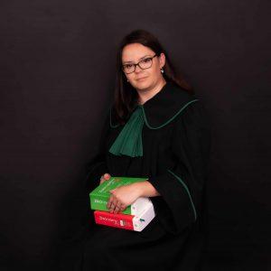 adwokat Małgorzata Pietrzak Lublin