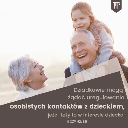 adwokat lublin kontakty dziadków z wnukami