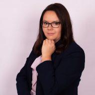 adwokat Lublin Małgorzata Pietrzak