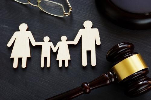 prawo rodzinne adwokat lublin